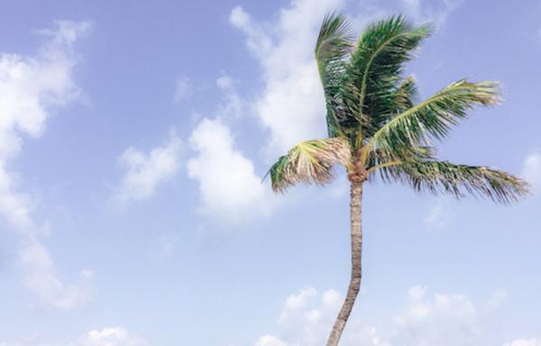 Paradise Island, Bahamas: A Long Weekend Getaway