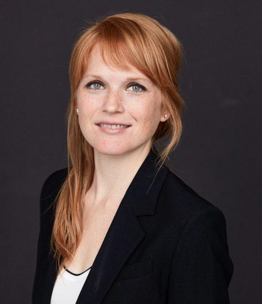 Margot Craig, Financial Advisor at Paradigm Wealth Management