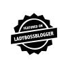 Lady Boss Blogger