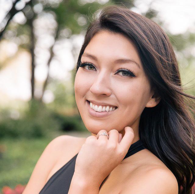 Elaine Rau, Founder of LadyBossBlogger